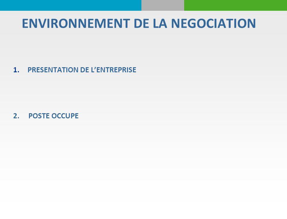 Assez PAGE DE GARDE LOGO ENTREPRISE EPREUVE DE COMMUNICATION COMMERCIALE  IR83