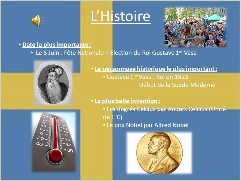 histoire-de-la-suede