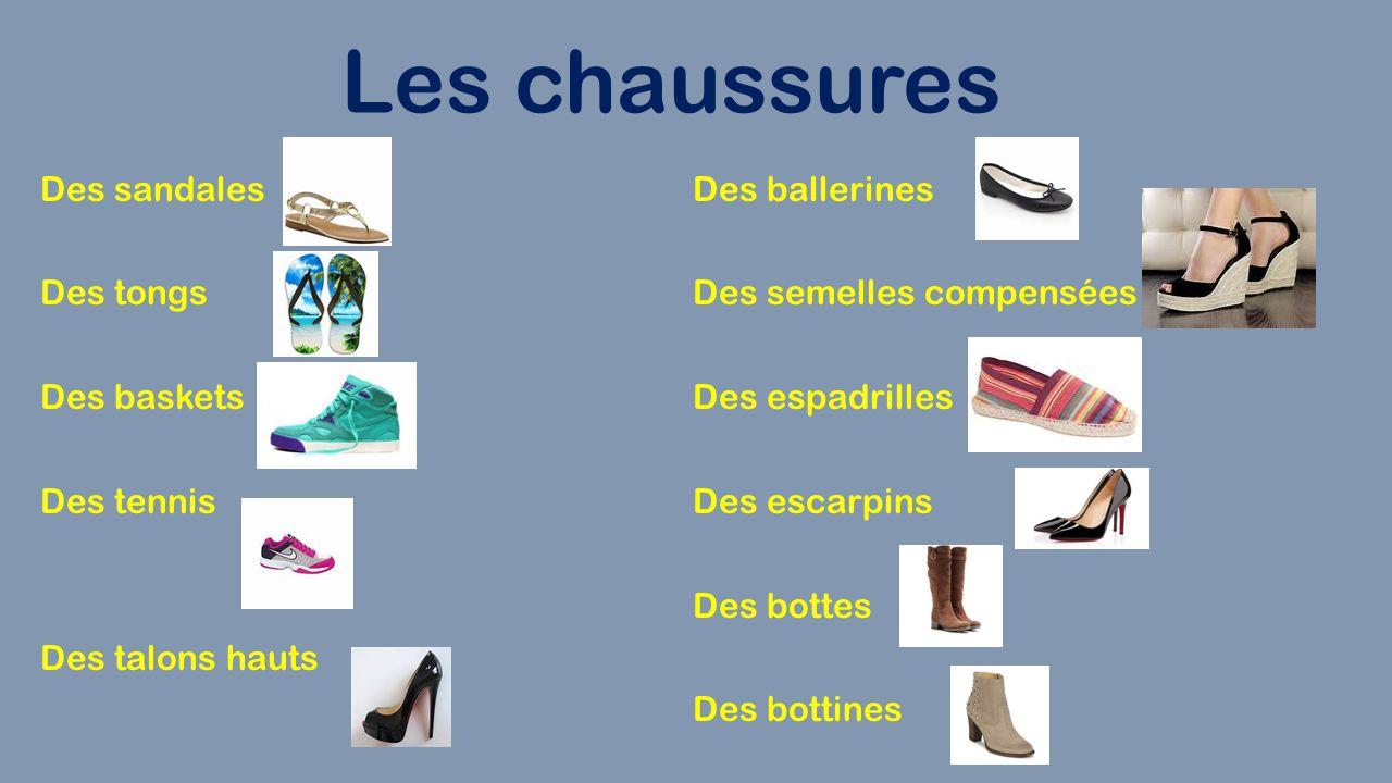 """Résultat de recherche d'images pour """"citation chaussures à talons en francais"""""""