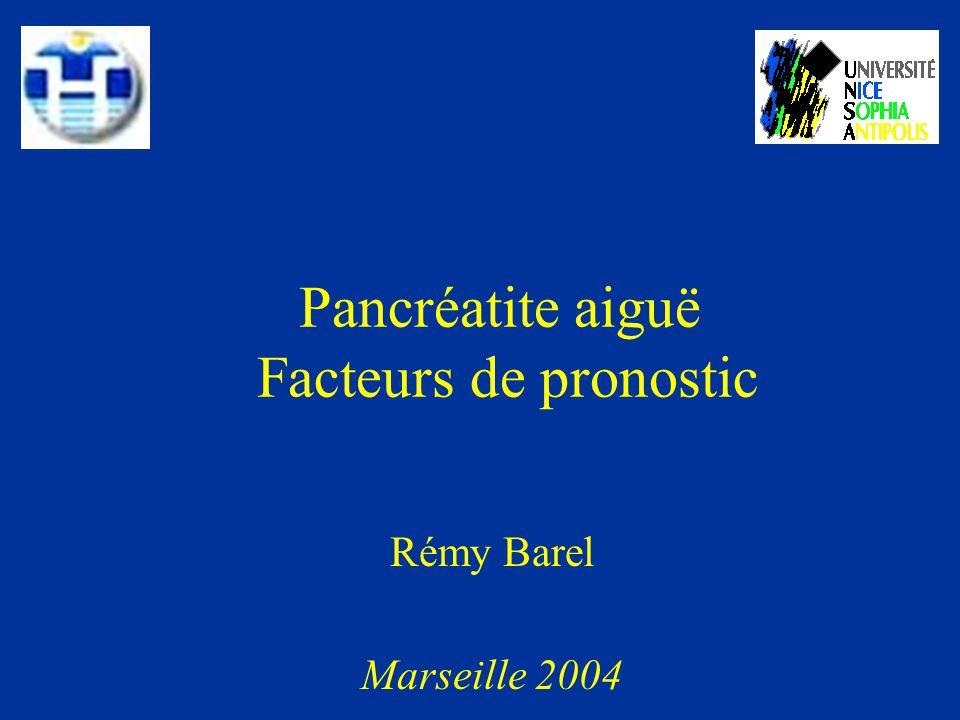 Introduction 1998 en France: 1500 hospitalisations/mois Taux annuel dincidence: 22 pour 100000 Français de plus de 15 ans 30 % dhospitalisation en USI 1/3 patients ventilés 3.7 % mortalité