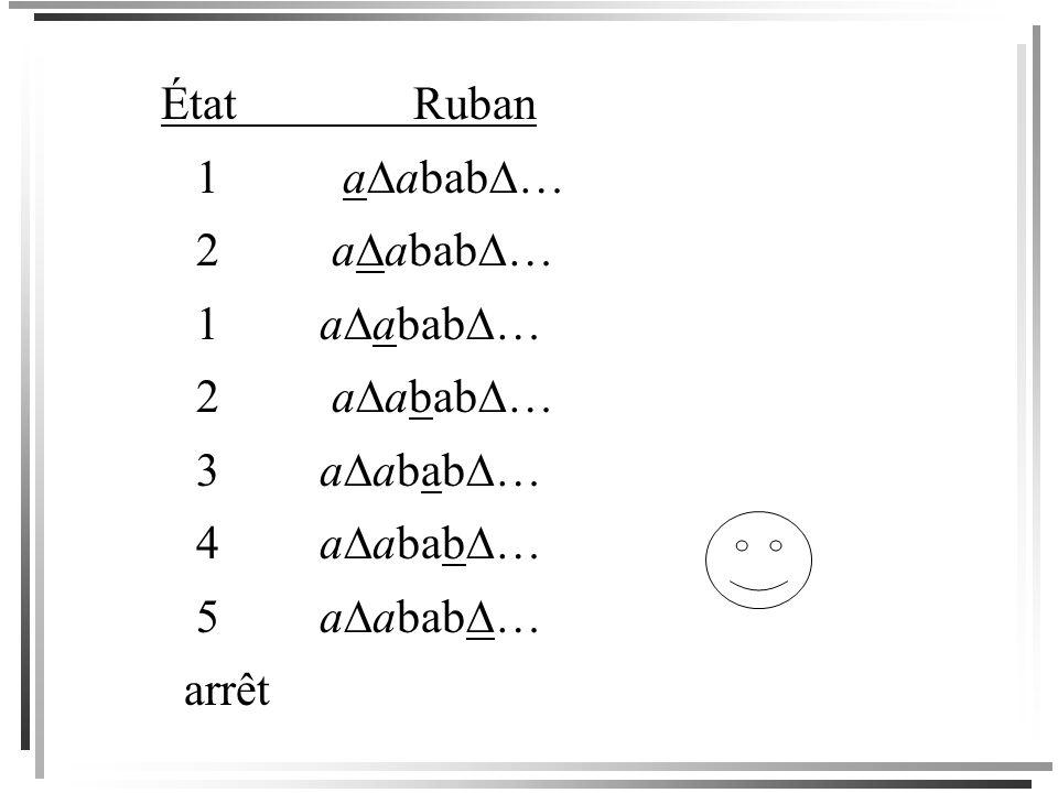 Solution 1 5 234 b/R /R a/R /R b/R a/R b/R b/R /R a/R /R a/R = 1, h = 5