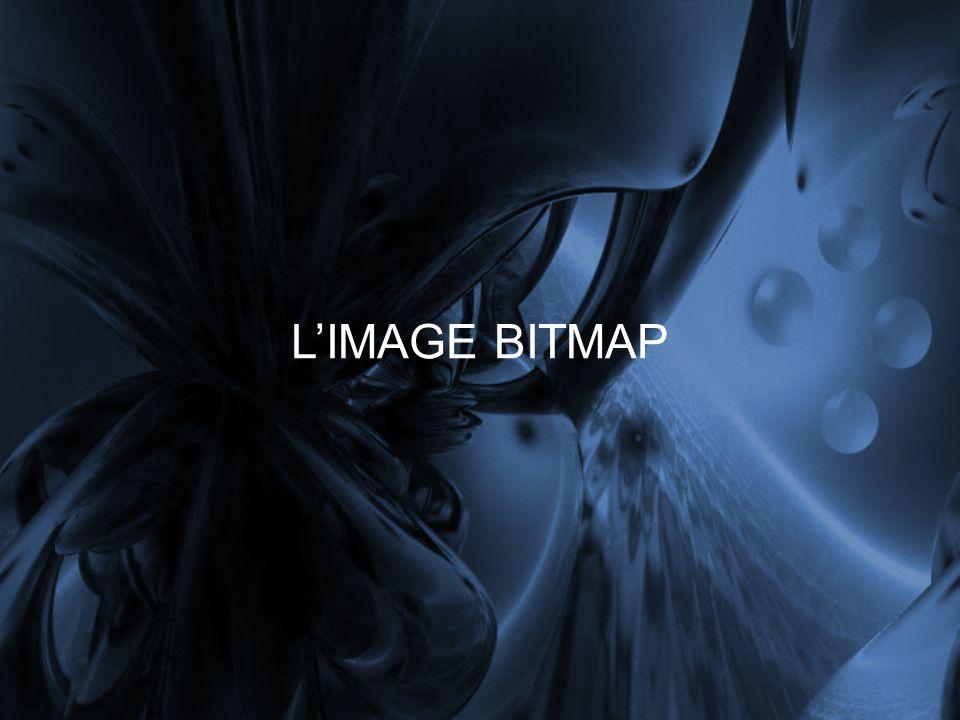 LIMAGE BITMAP