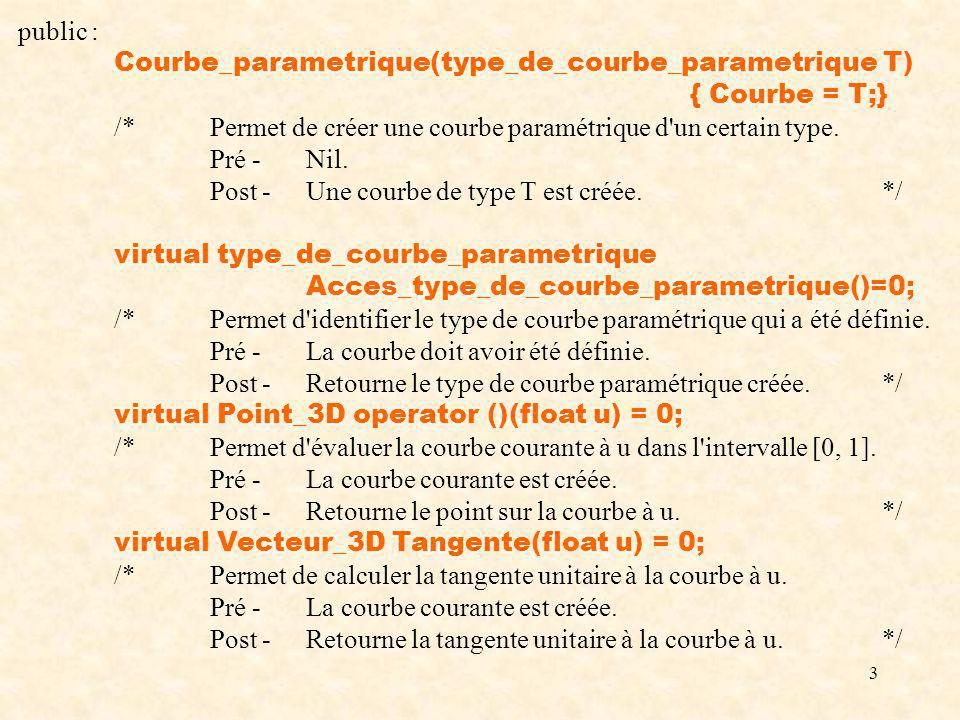 24 PROTOTYPE PGC++ Maillage_triangulaire DEFINITION
