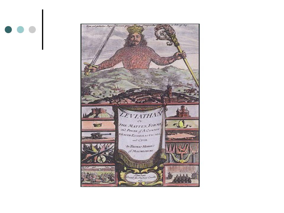 Contenu du cours John Stuart Mill: liberté vs déterminisme, la possibilité et la forme des lois dans la « science morale ».