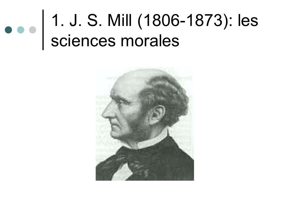 « Ce ne sont pas les lois empiriques, mais les lois causales qui les expliquent, qui constituent les vérités réellement scientifiques.