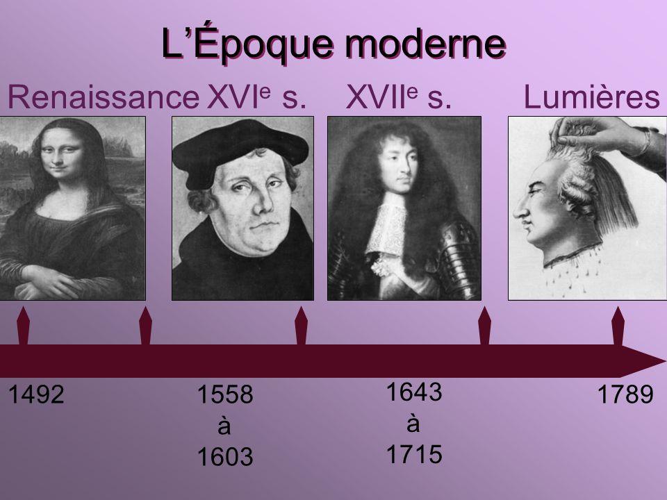 Le Moyen Âge 47614921096 à 1272 1337 à 1453 768 à 814 Fin de RomeMoyen ÂgeDécouvertes