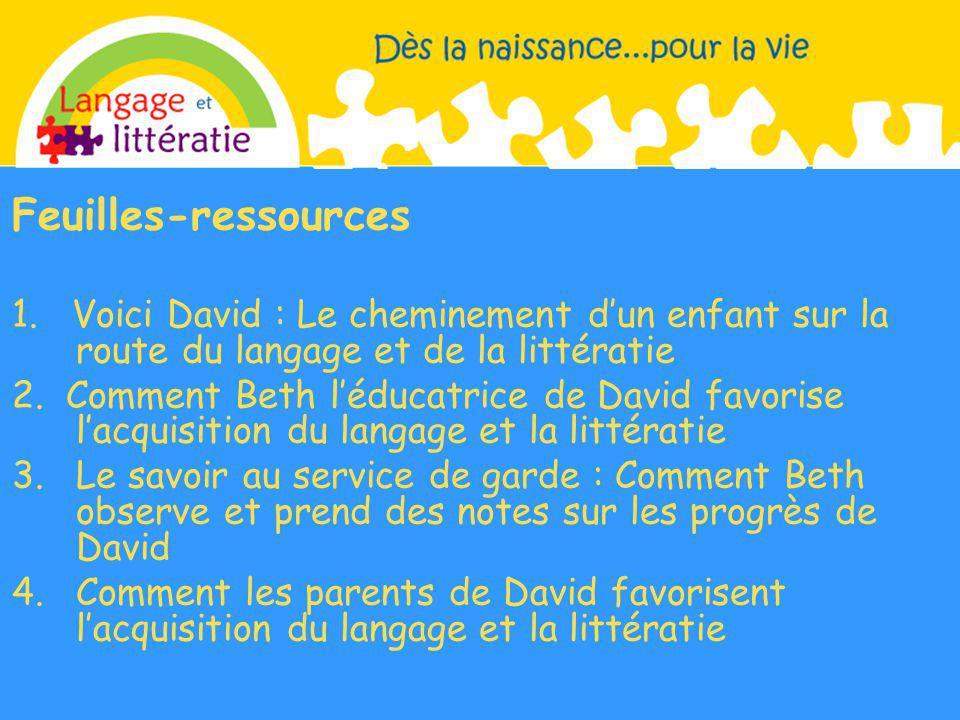 Feuilles-ressources 1.