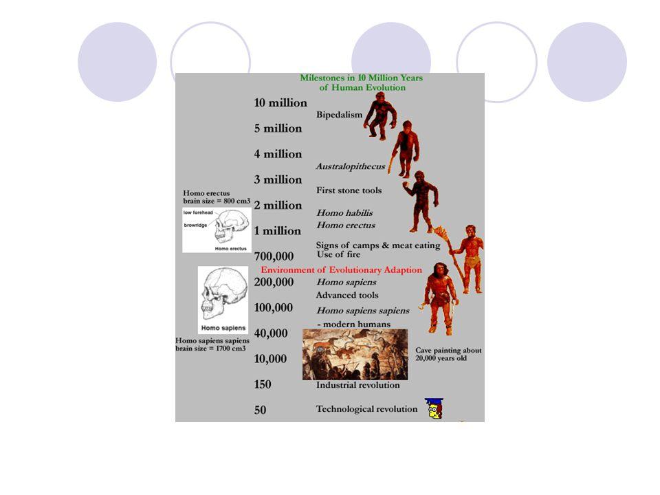Quelques idées centrales Lesprit, comme le reste du corps, est fait dun ensemble de systèmes qui interagissent ou « organes » ou « modules ». Plusieur