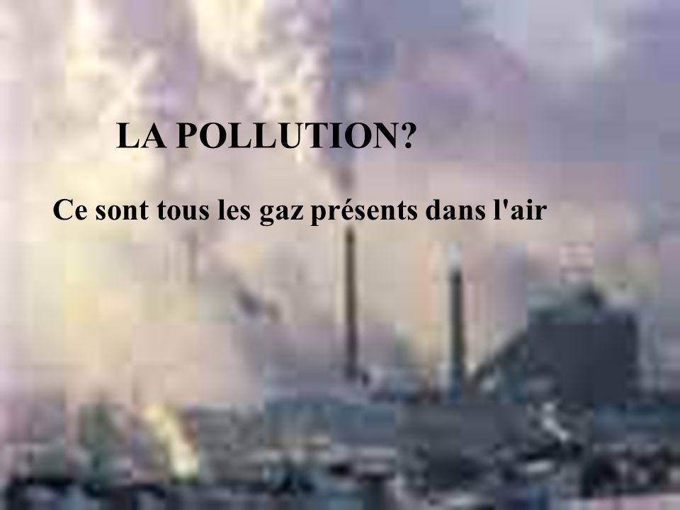 3. Donana le poison et la colère (Courrier International, 1999) Le 25 avril dernier, plus de 5 millions de tonnes de boues hautement toxiques se déver