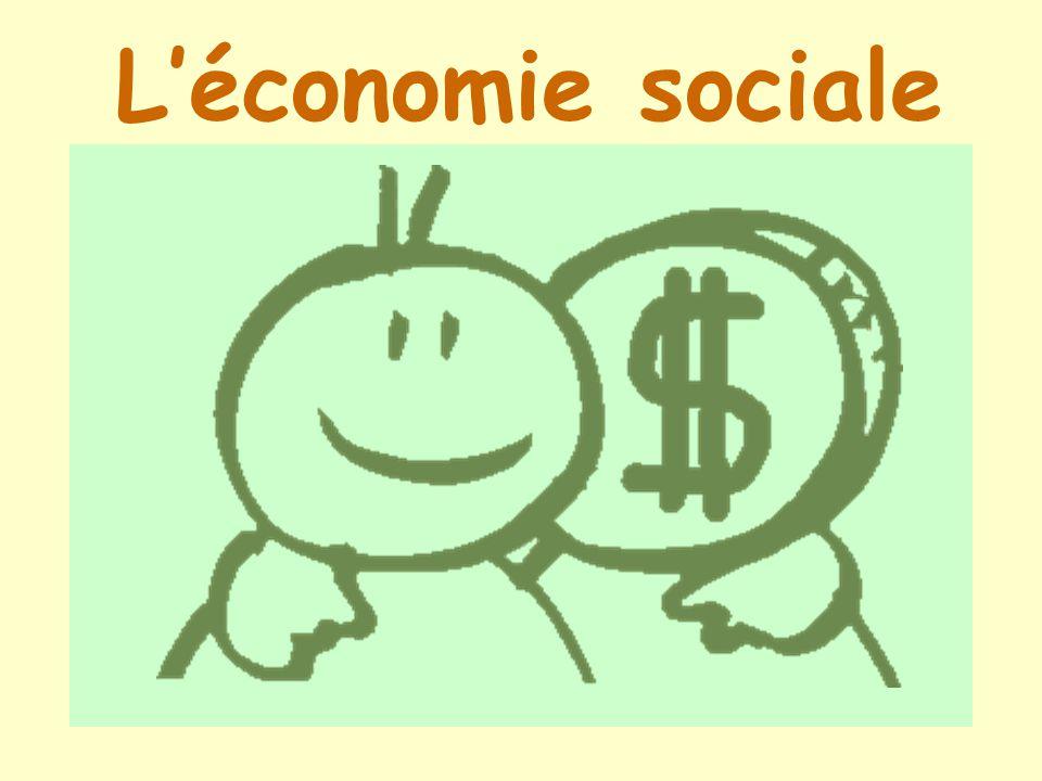 Contenu de la présentation Introduction Définition Concepts « Économie » et « Sociale » Bref historique Principes Formes juridiques Quelques chiffres Exemples - Vidéo Exercice - Étude de cas