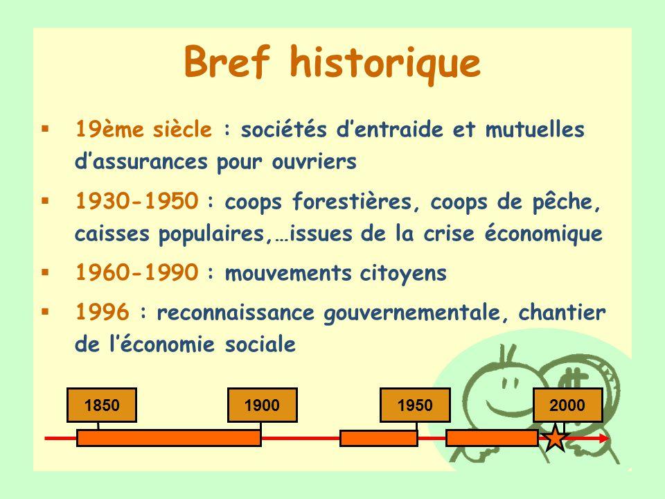 Léconomie sociale Présentation par Pierre-Louis Dupont dans le cadre du cours FPE 7650 29 mai 2007 Professeur : Suzanne Roy Auxiliaire : Nicolas Simard UQAM