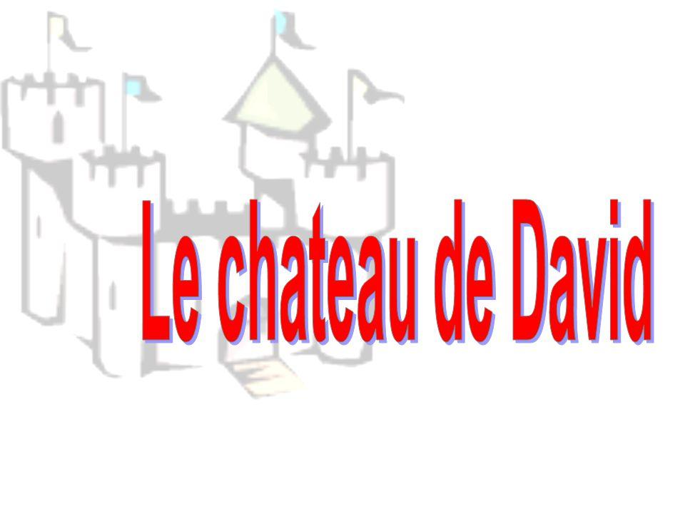 Texte : Jean-Sébastien Lefrançois Présentation : Nathalie Brosseau Josée Perron