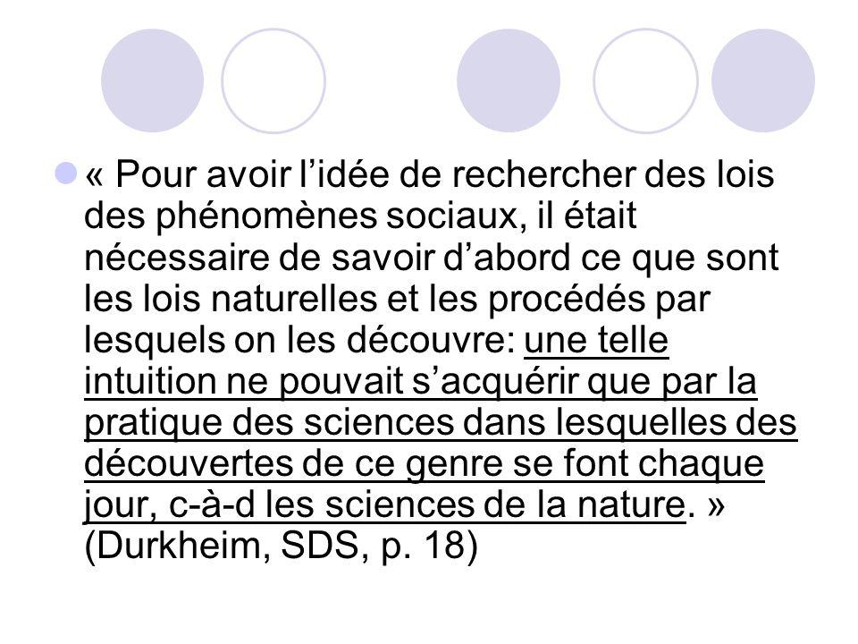 Extension du monde naturel Retour des Nouveaux Mondes avec plantes, animaux, etc.