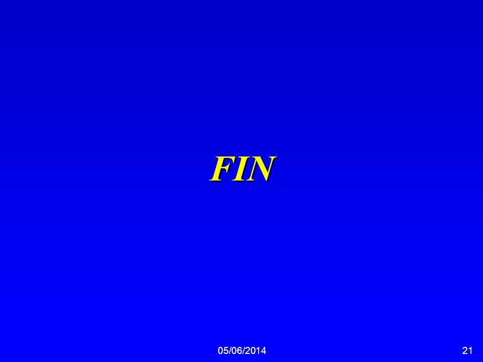 05/06/201421 FIN