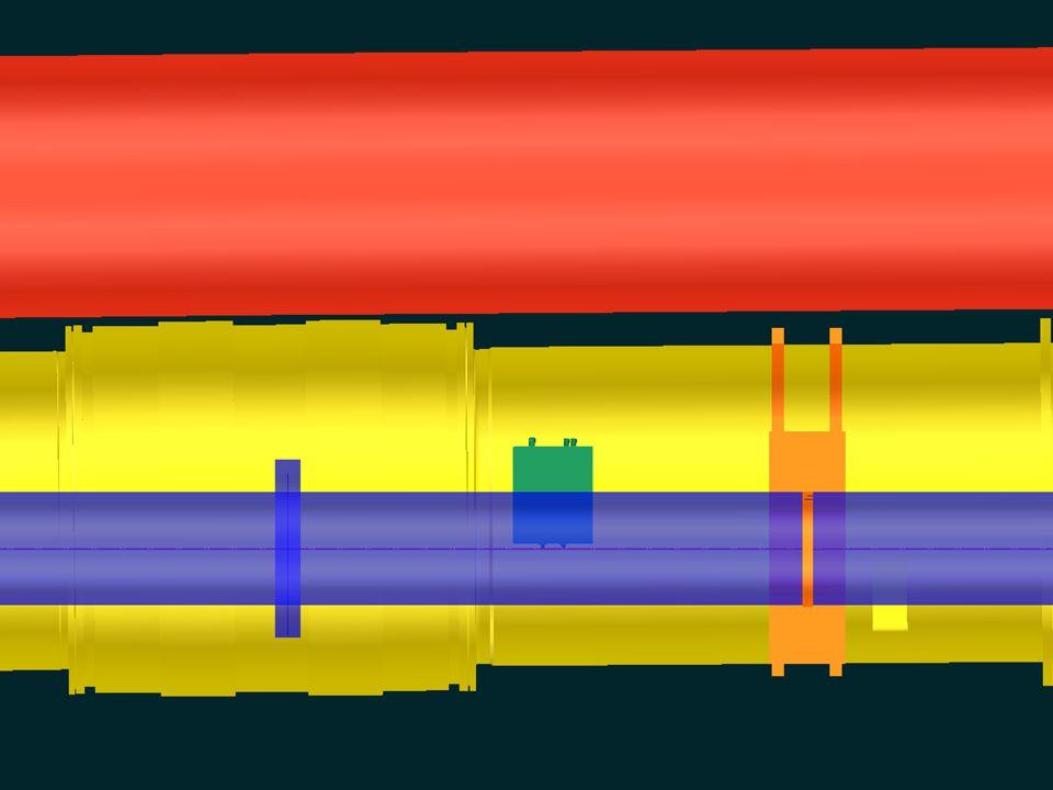 D.G. – Le 07.11.2006 – 10/56