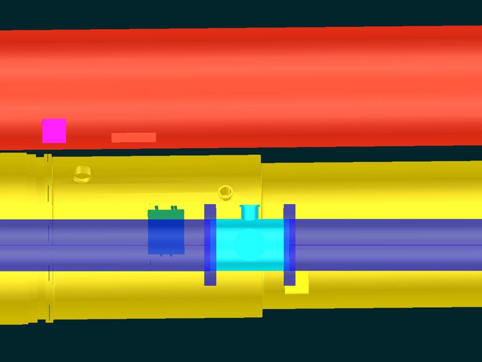 D.G. – Le 07.11.2006 – 16/56