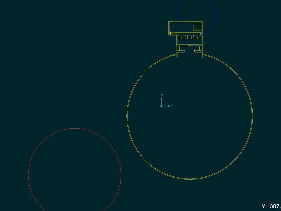 Y: -307 480mm D.G. – Le 07.11.2006 – 20/56