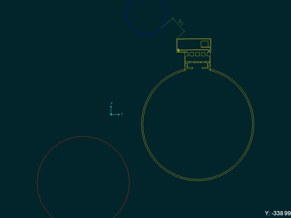 Y: -338 995mm D.G. – Le 07.11.2006 – 32/56