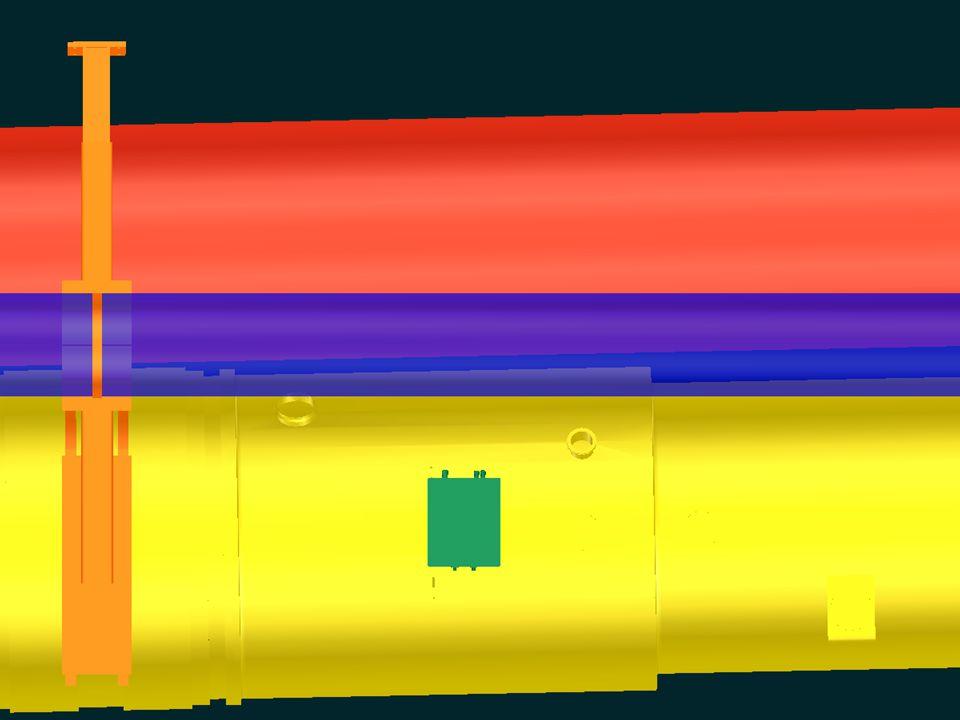 D.G. – Le 07.11.2006 – 34/56