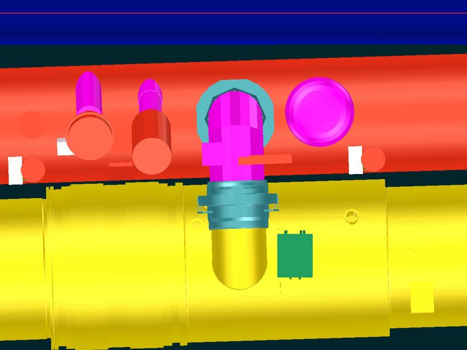D.G. – Le 07.11.2006 – 52/56