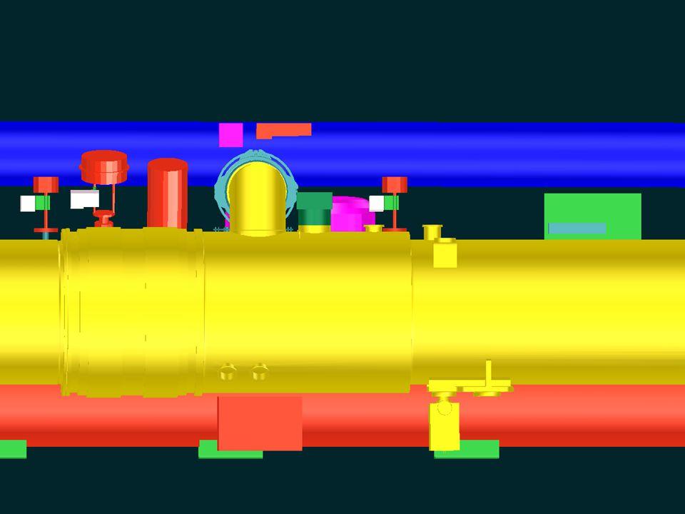 D.G. – Le 07.11.2006 – 53/56