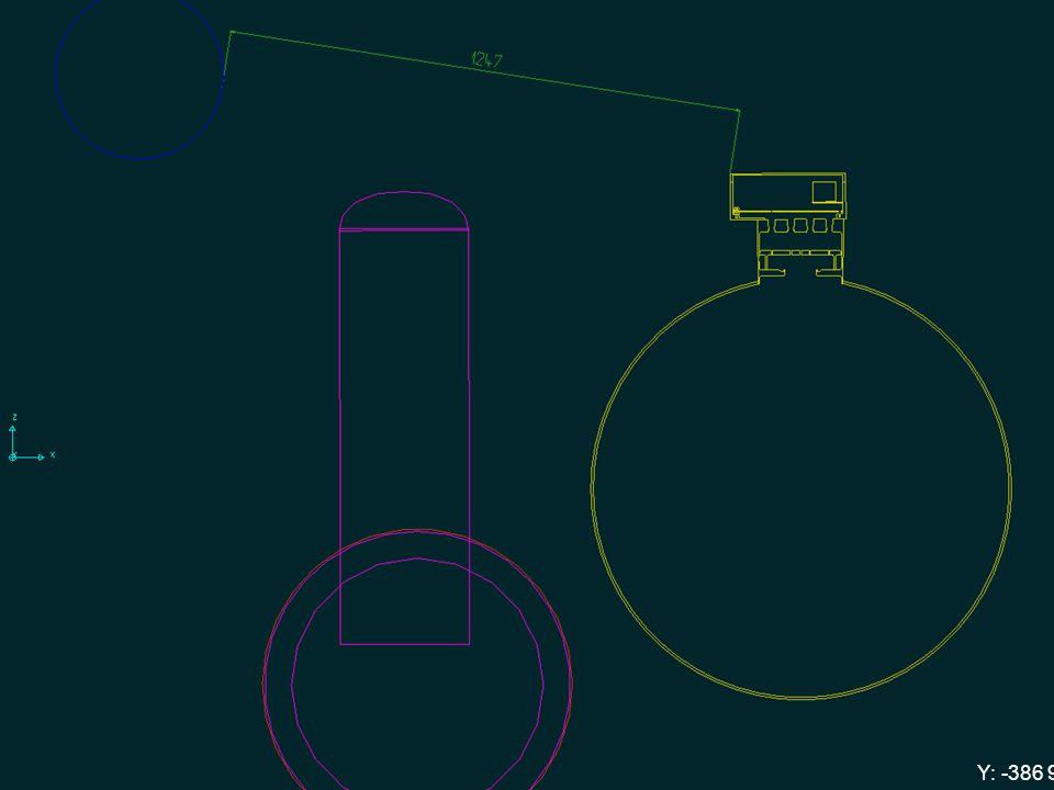 Y: -386 990mm D.G. – Le 07.11.2006 – 56/56