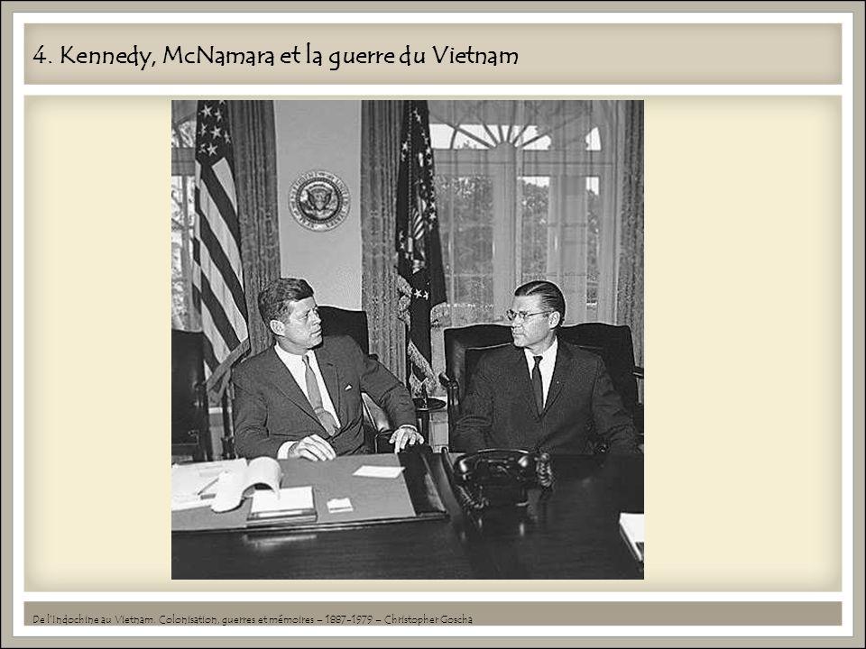 De lIndochine au Vietnam.Colonisation, guerres et mémoires – 1887-1979 – Christopher Goscha 4.