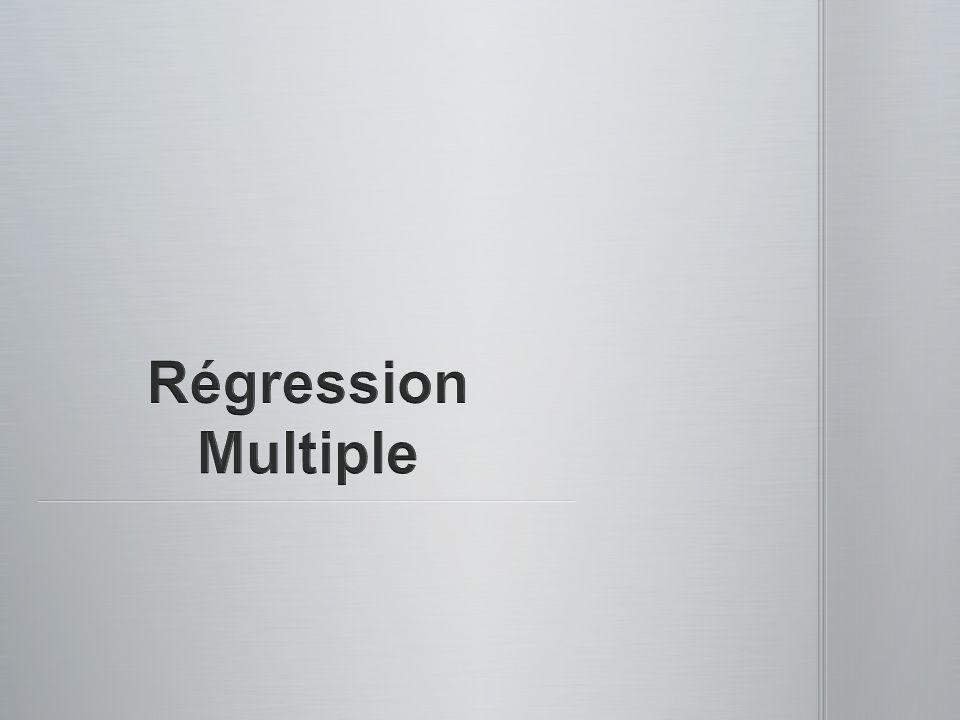 compute sqstress = sqrt(v5).