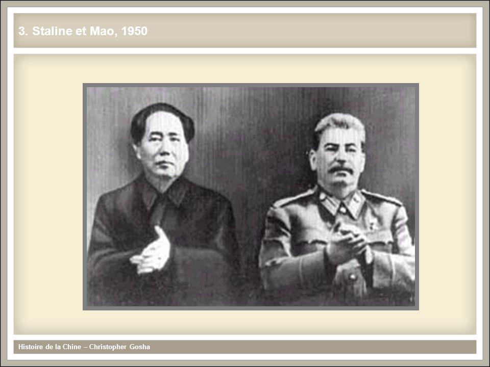 Histoire de la Chine – Christopher Goscha 14.