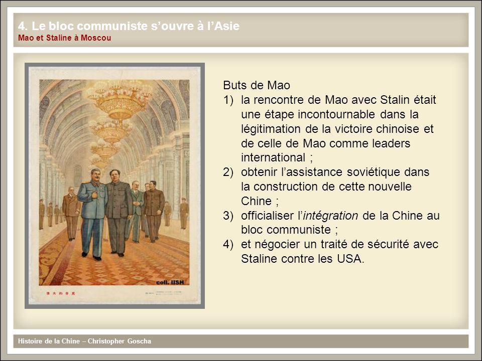 Histoire de la Chine – Christopher Goscha 4.