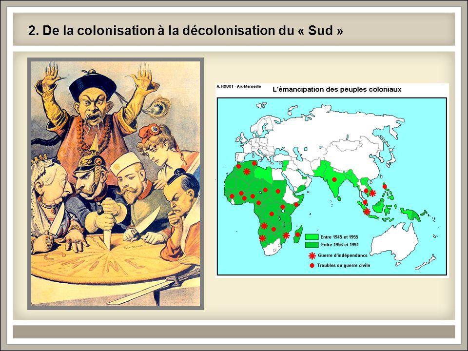 23. La crise de Suez Histoire des relations internationales – 1945 à nos jours – Christopher Goscha