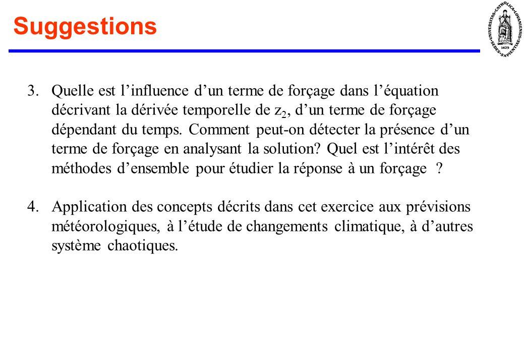Approfondissement éventuel 1.Cours PHYS 2111.Introduction à la dynamique non linéaire (J.