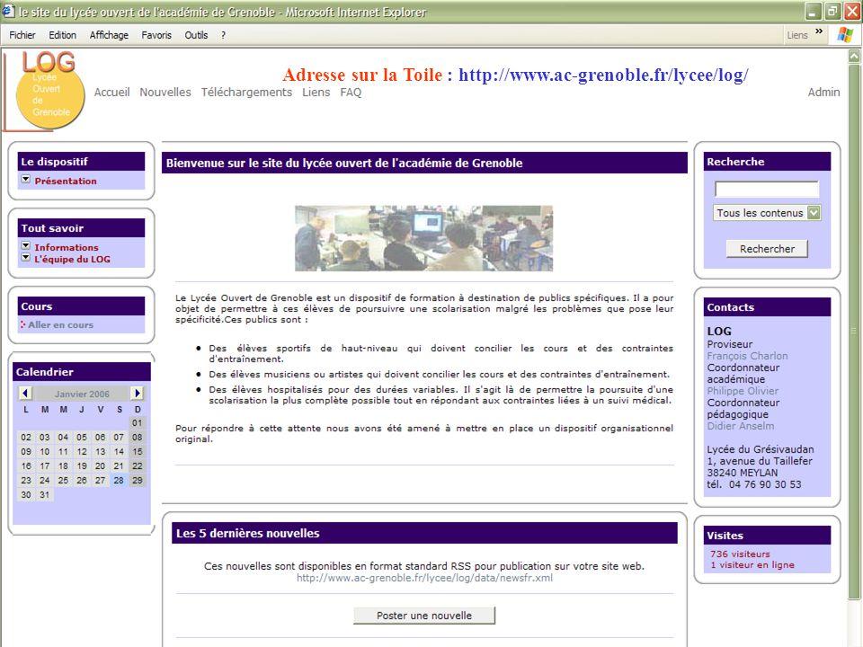 PROJET HELIOS – S. Van Esch - LYON 2006 PROJET HELIOS http://helios.fltr.ucl.ac.be HELIOS LYON 2005 Adresse sur la Toile : http://www.ac-grenoble.fr/l