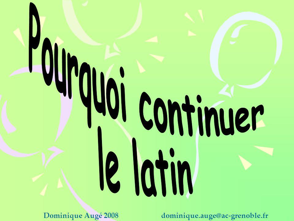Dominique Augé 2008dominique.auge@ac-grenoble.fr