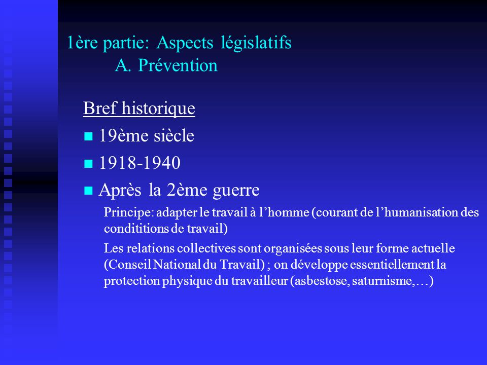Statistiques en système ouvert (Rapport 2002) Pathologie X: Atteinte générale (pathologie infectieuse, rénale, nerveuse, pathologie non reprise sous dautres rubriques) Maladie indemnisée: 1 sur 50 demandes