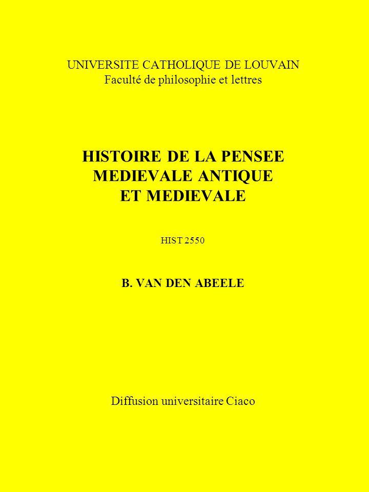 XVII.Le pélican symbolique dans le Physiologus (ms.