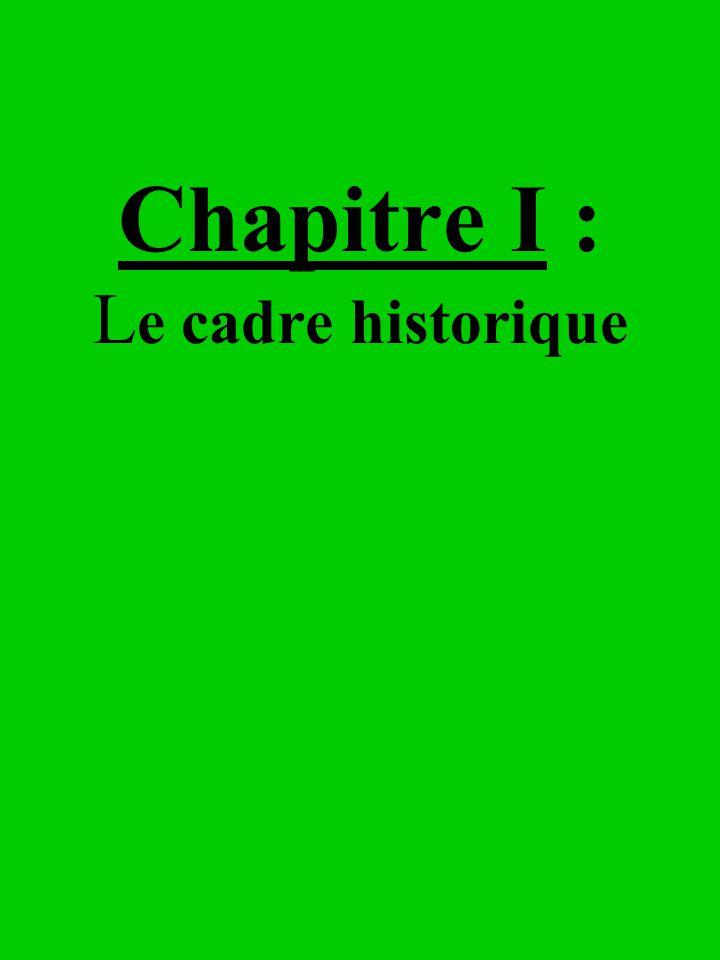 XXVI.Frédéric II et le sultan dEgypte, Chronique de G.