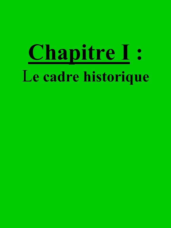 X. Scribe bourguignon (ms. Bruxelles, BR, 9278, f. 10) Repr. Lemaire, couverture.