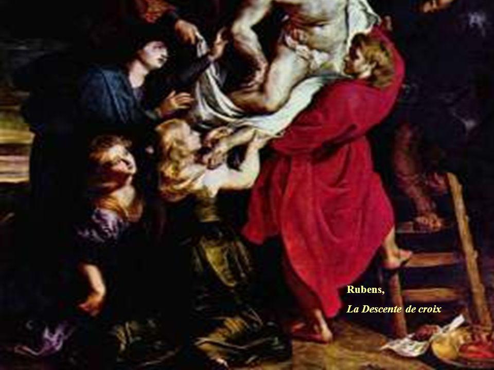 ROM 2240 Histoire de la littérature française (XIX e – XX e siècles) Quelques références bibliographiques Fromentin E., Rubens et Rembrandt.