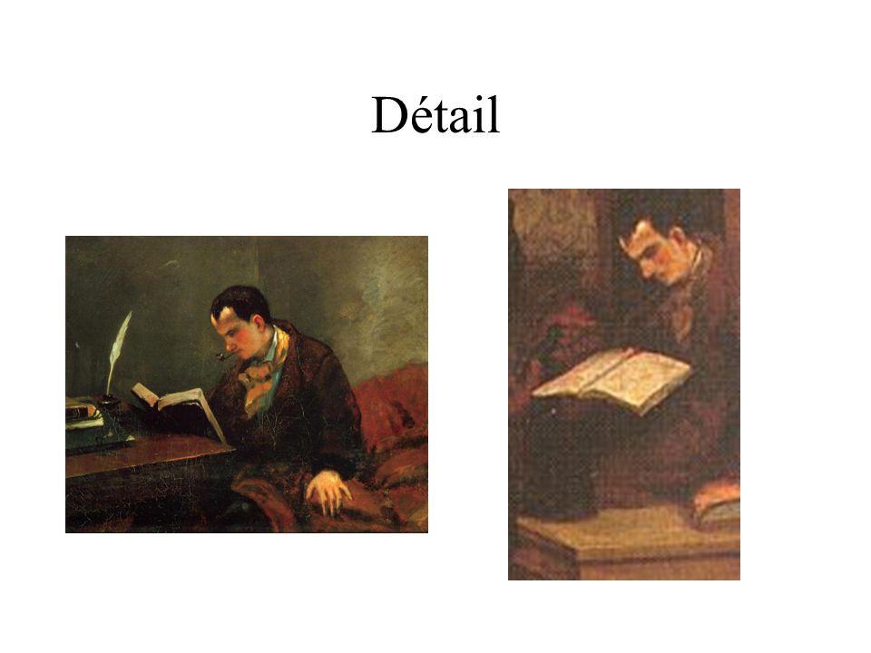 Détail