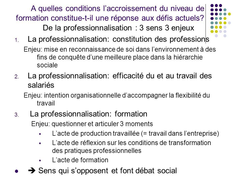 Bibliographie Barbier J.-M., Bourgeois E., Chapelle G., Ruano- Borbalan J.-C.