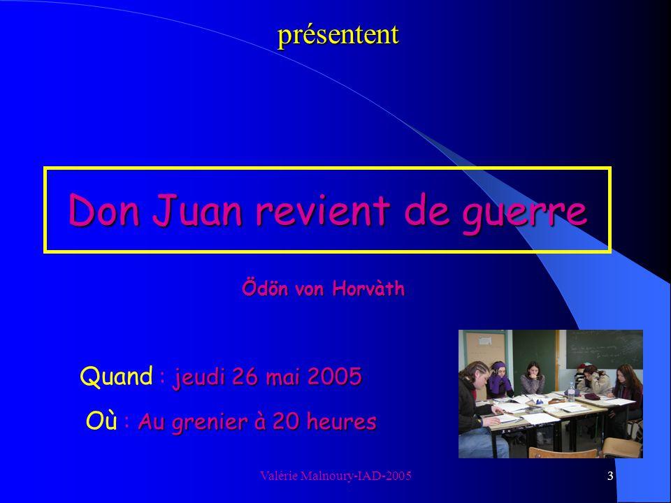 Valérie Malnoury-IAD-20052 Les Les rhéto de loption-théâtre Marie Magaly Tania Tania Justine Justine Johannie Nicolas