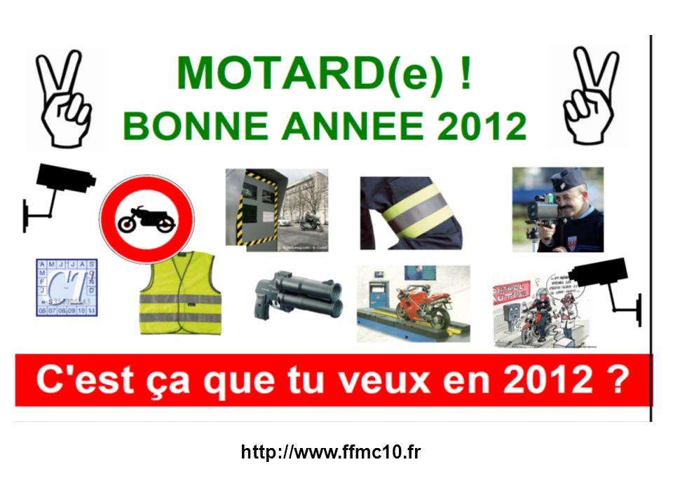 http://www.ffmc10.fr