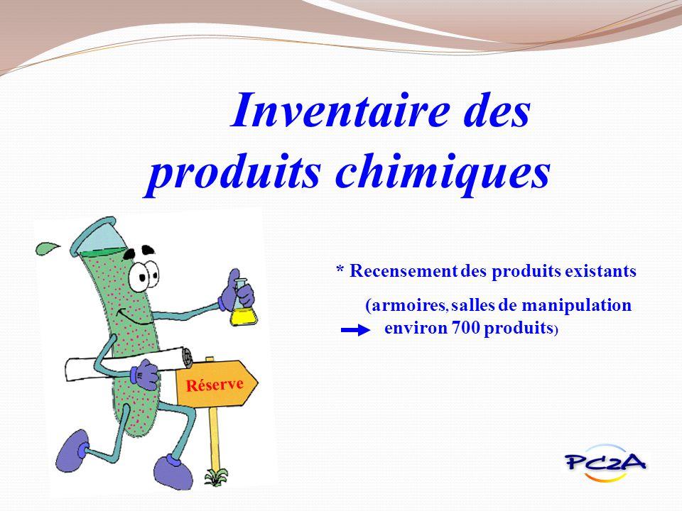 gpuc.univ-lille1.fr
