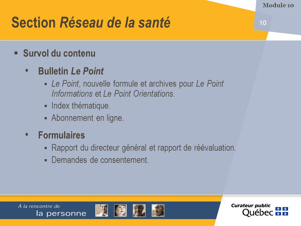 10 Survol du contenu Bulletin Le Point Le Point, nouvelle formule et archives pour Le Point Informations et Le Point Orientations.