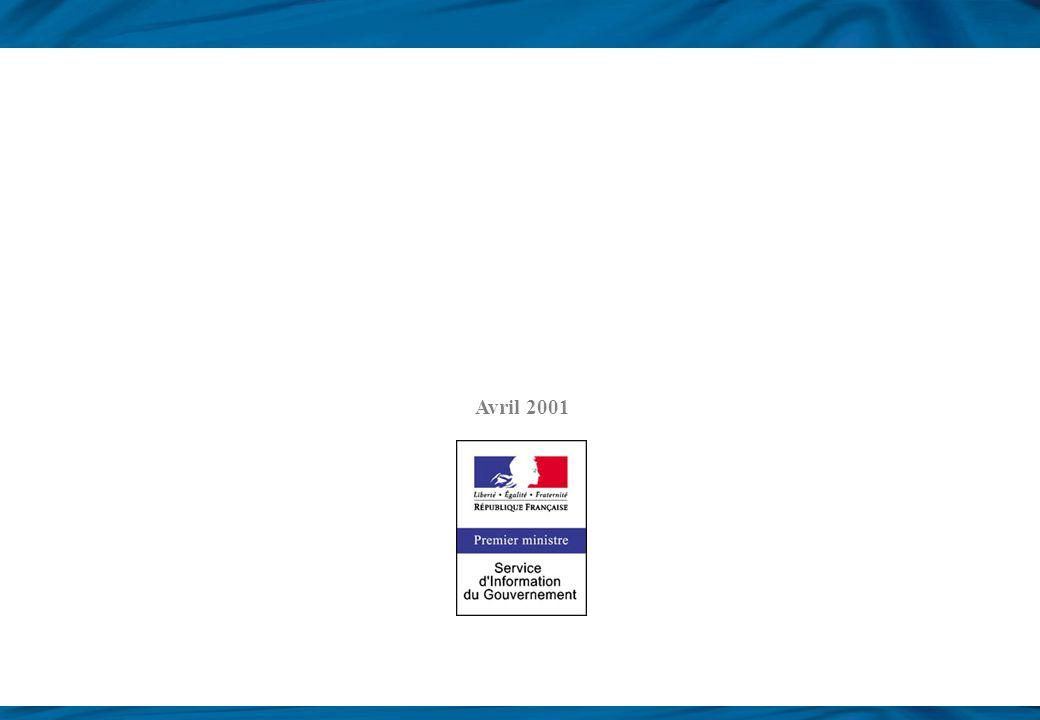 Le Secrétariat général Jeannine Lelorain Jean-Charles Loucas Marc ChéronSerge Goujon DocumentationEdition/DiffusionInformatiqueAdm.