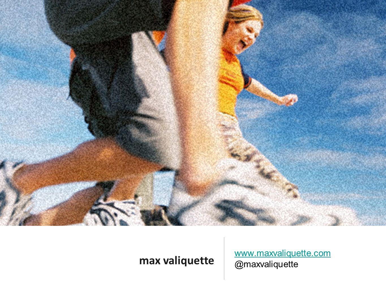 max valiquette www.maxvaliquette.com @maxvaliquette