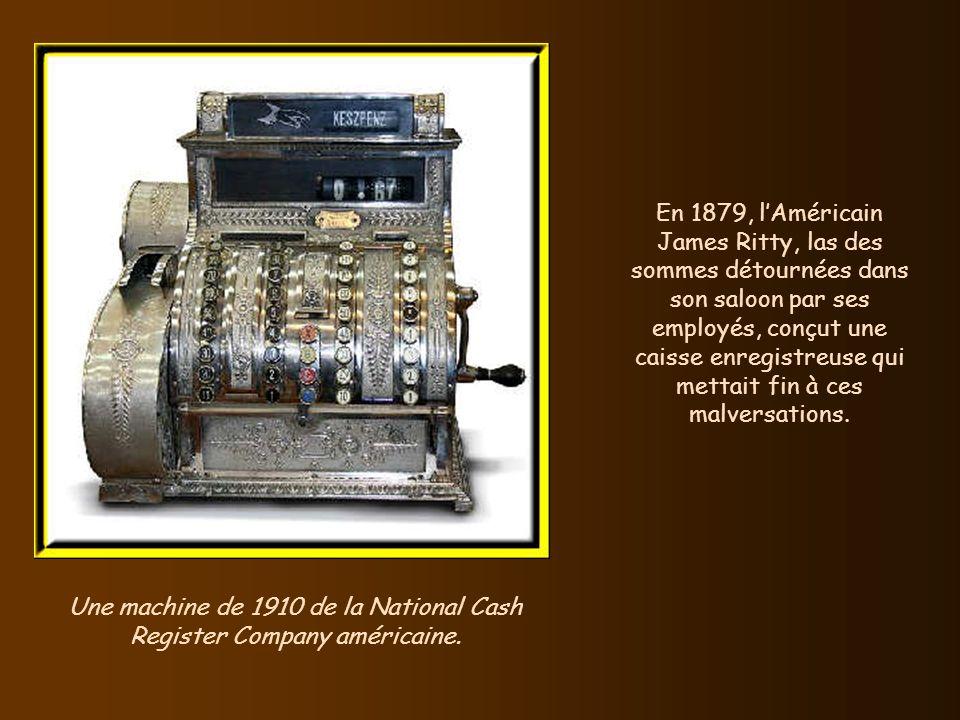 En 1879, lEcossais Sandford Fleming coordonna lheure dans le monde en établissant un tableau de fuseaux horaires. Cette horloge de lObservatoire royal
