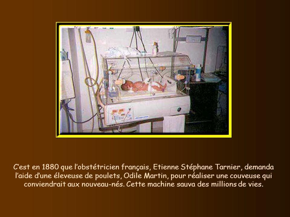 Qui ne connaît pas cet objet, ci- contre ? Sir Hiram Stevens Maxim est un inventeur britannique d'origine américaine. En 1880, il imagina un moyen, si