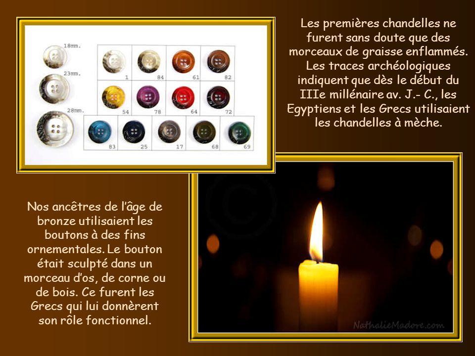 Vers 3 000 av. J.-C., la première cloche en céramique fut fabriquée par les Chinois. Plus tard, sous les dynasties Shang et Zhou, ils produisirent des